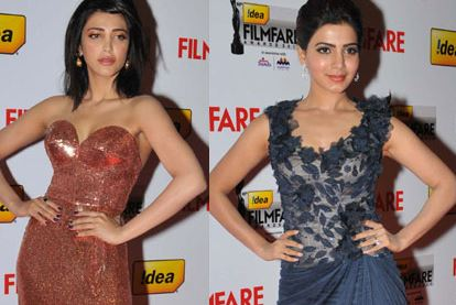 Shruti-Haasan-Samantha