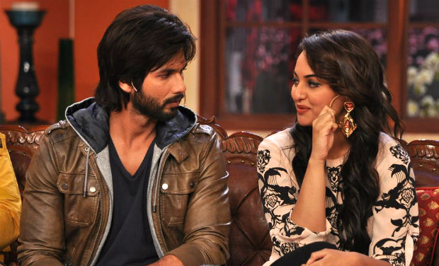 Sonakshi-Shahid-Late-Night-Party