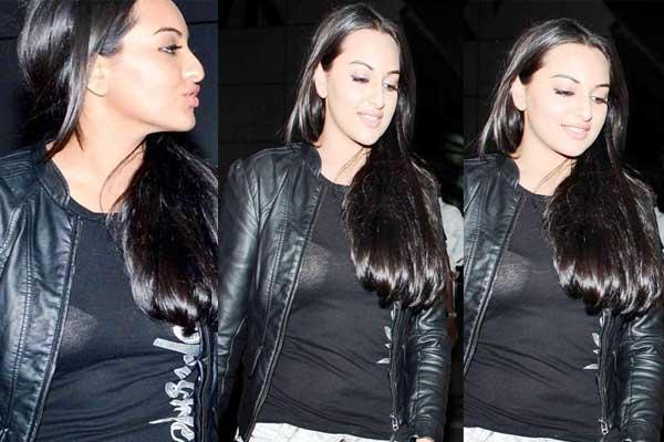 Sonakshi-Sinha-Wardrobe-Malfunction