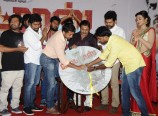 Surya-Launches-Karthis-Madras-Movie-Audio
