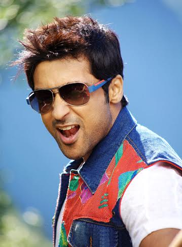 Surya-in-Kids-Movie