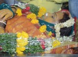 Telangana-Sakuntala-Dead-Body-Photos