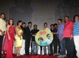 Vaaliba-Raja-Movie-Audio-Launch-Photos