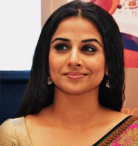 Vidya Balan as Kamala Suraiyya