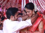Vijay-Marriage-Photos