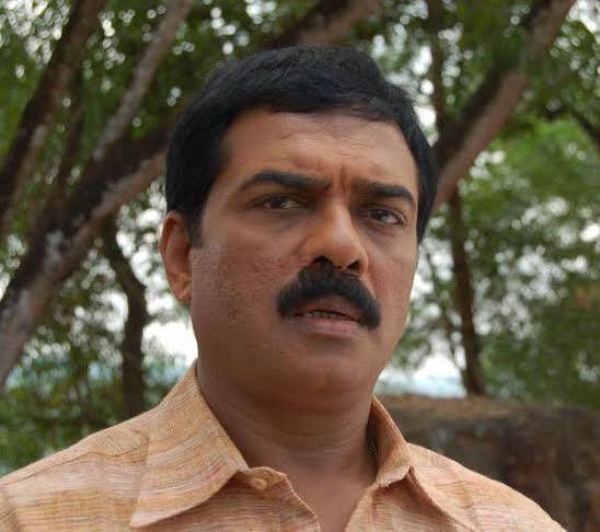 Vijayaraghavan-in-3-Getups