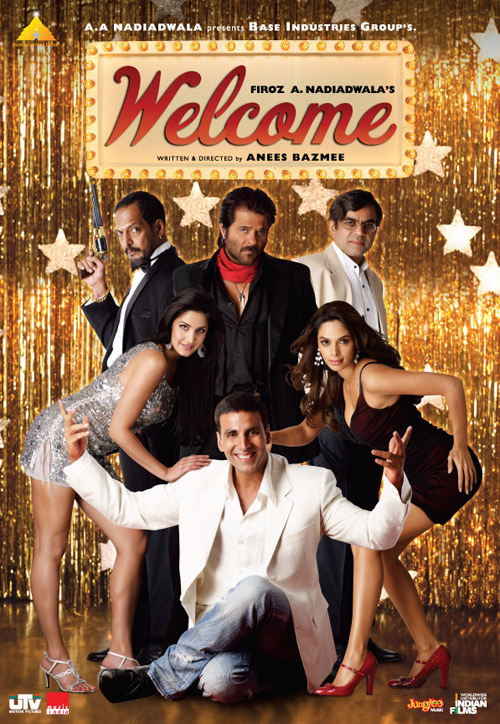 Welcome-Comedy-Movie-Poster