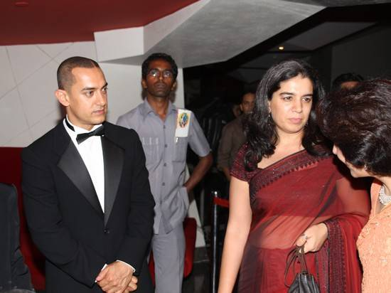 aamir-khan-and-reena-dutta-divorce