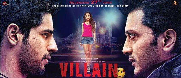 ek-villain-poster