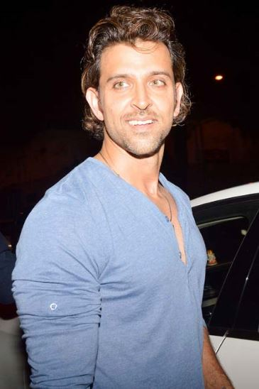 hrithik-roshan-in-fast-and-furious-series