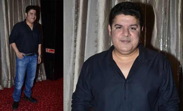 humshakals success party