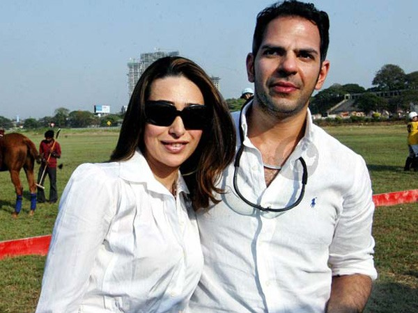karisma-sanjay-divorce