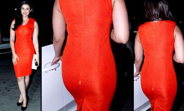 parineeti-chopra-wardrobe-malfunction-photos