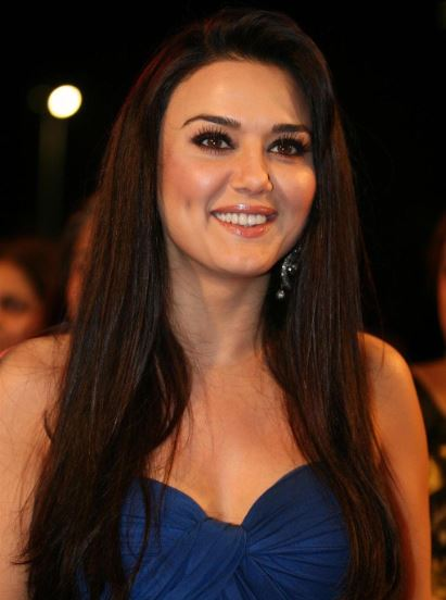 preity-zintas-new-boyfriend