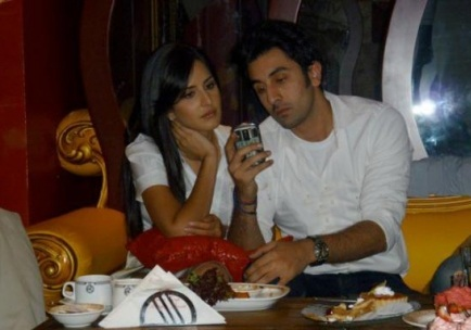 ranbir-katrina-marriage