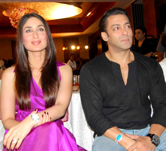 salman-and-kareena-in-Shuddhi