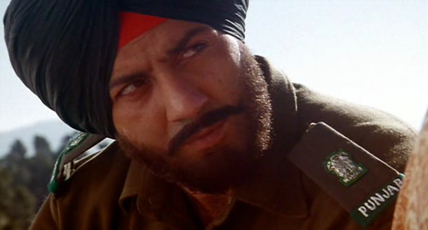 sunny-deol-minister