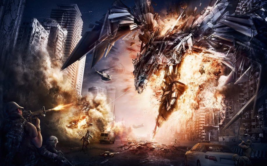 transformers-4-hollywood-movie-review