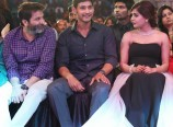 61st Idea Filmfare Awards 2014 Photos