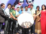 Aadi-Galipatam-Movie-Audio-Launch-Photos