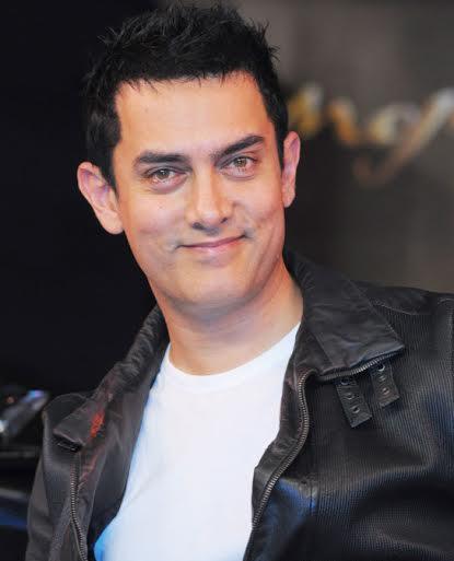 Aamir-Endhiran2