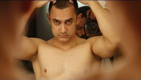 Aamir-Khan-Nude-for-PK
