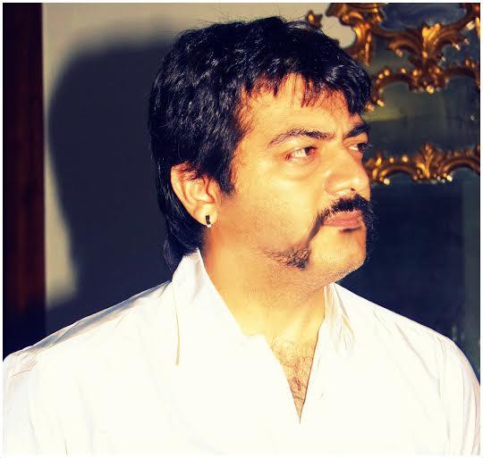 Ajiths-Look-in-thala-55-movie