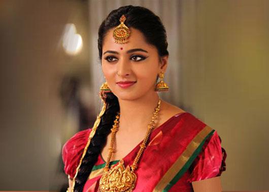 Anushka-Shetty-Marriage