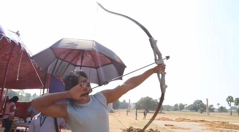 Baahubali-1-Year