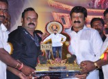 Balakrishna-Legend-100-Days-Celebrations-at-Hindupur-Photos