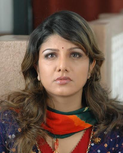 Case-on-Rambha
