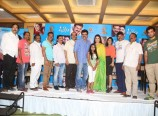 Celebs-at-Drishyam-Movie-Premiere-Show-Event