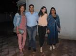 Celebs-at-Priyanka-Chopra-Birthday-Party-2014-Photos