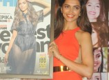 Deepika-Padukone-at-FHM-100-Sexiest-Women-in-the-World-2014-Party-photos
