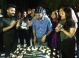 Dhanush-Birthday-2014