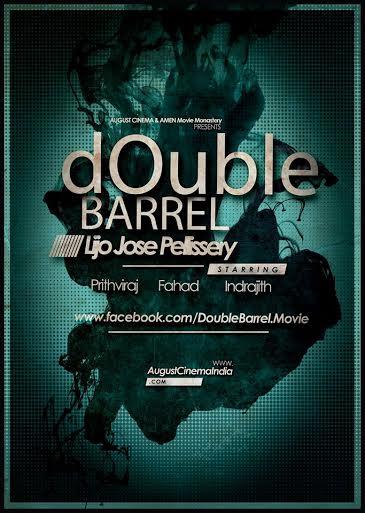 Double-Barrel-Shooting-Started