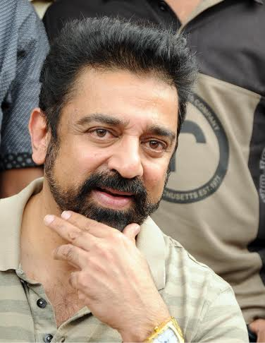 Fans-Worried-About-Kamal-Hassan