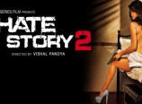 Hate-Story-2-Review