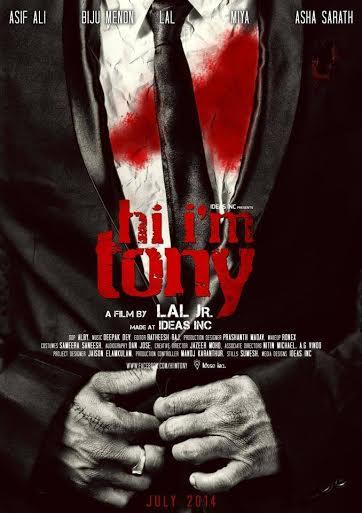 Hi-Iam-Tony-Release-Date
