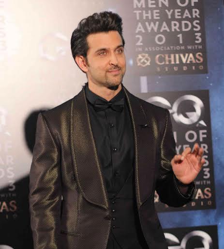 Hrithik-Highest-Paid-Actor