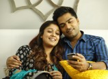 Idhu-Namma-Aalu-Movie-New-Photos