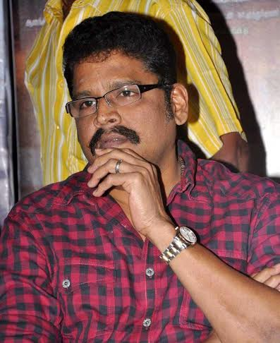 KS-Ravikumar-Clarifies-Rumors