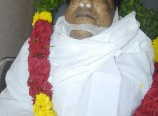 Kadhal-Dhandapani-Dead-Body-photos