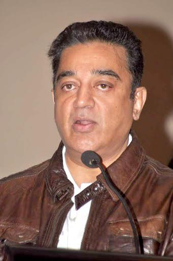 Kamal-Hassan-Anjaan-Audio-Launch