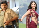 Karthi-Romance-with-Shruti-Hassan