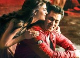 Kick-Hindi-Movie-Review