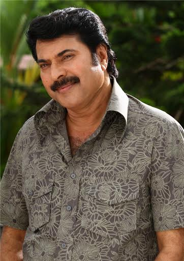 Mammootty-driving-license