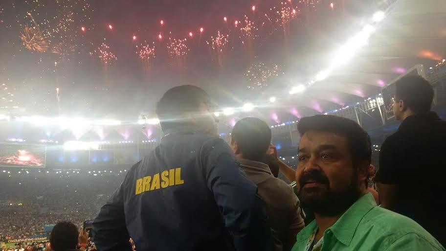 Mohan-Lal-Brasil