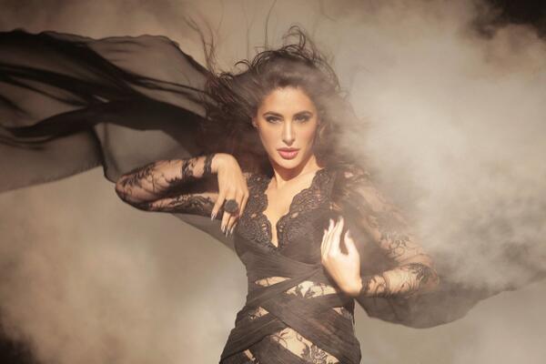 Nargis-Fakhri-Kick-Item-Look