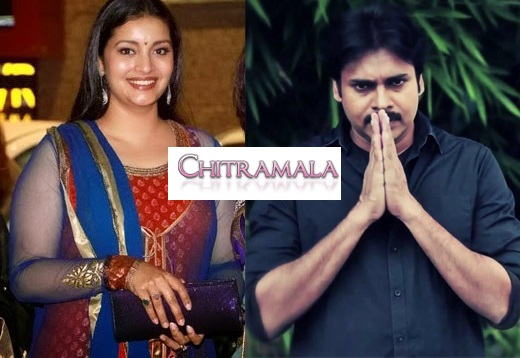 Pawan-Kalyan-Says-Sorry-to-Renu-Desai